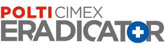 Logo Cimex Eradicator