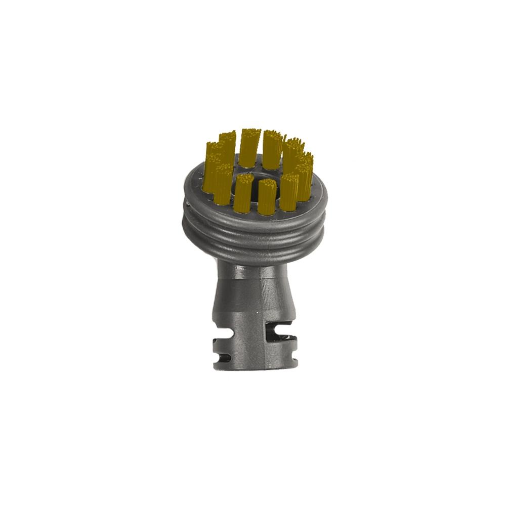 Scopa a vapore Vaporetto SV440 Double - Accessori: tubo flessibile