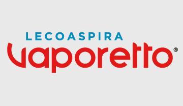 Bioecologico deodorante antischiuma per Vaporetto Lecoaspira - compatibilità