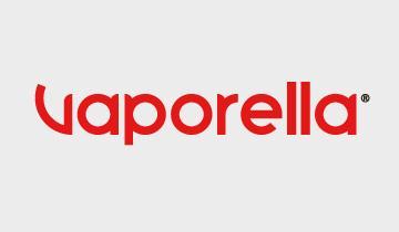 Trolley vaporella  compatibilità