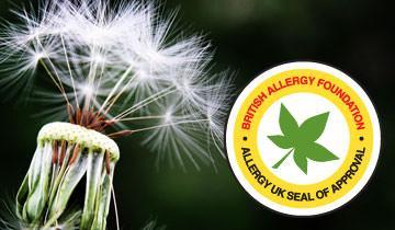 Vaporetto Lecoaspira FAV20 - Antiallergico elimina germi e batteri