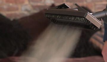 vaporetto pro 80 limpador a vapor trineo polti polti. Black Bedroom Furniture Sets. Home Design Ideas