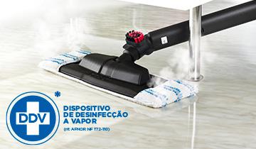 Vaporetto Pro 85_Flexi