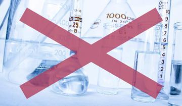 Sani System Polti Check apparecchio per la sanificazione naturale