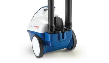 Vaporetto Smart 40_Mop accessori