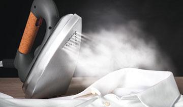 Vaporella Forever 665 Eco Pro - caldaia ad alta pressione
