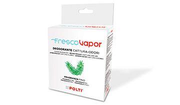Vaporetto Diffusion deodorante
